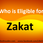 Who is Eligible For Zakat - Zakat Kis Ko Dene Ka Hukam Hai
