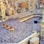 Life Of Muslim
