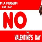 Shyness Is Not Weakness It Is Hidden Blessing From Allah |  No Valentine Day In Islam