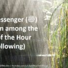From Among The Portents Of The Hour Are (The Following)